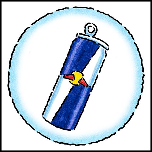 Sharing Image - Icon - Can - International - 150dpi