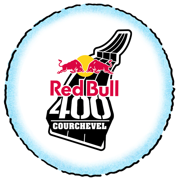 Sharing Image - Icon - Red Bull 400